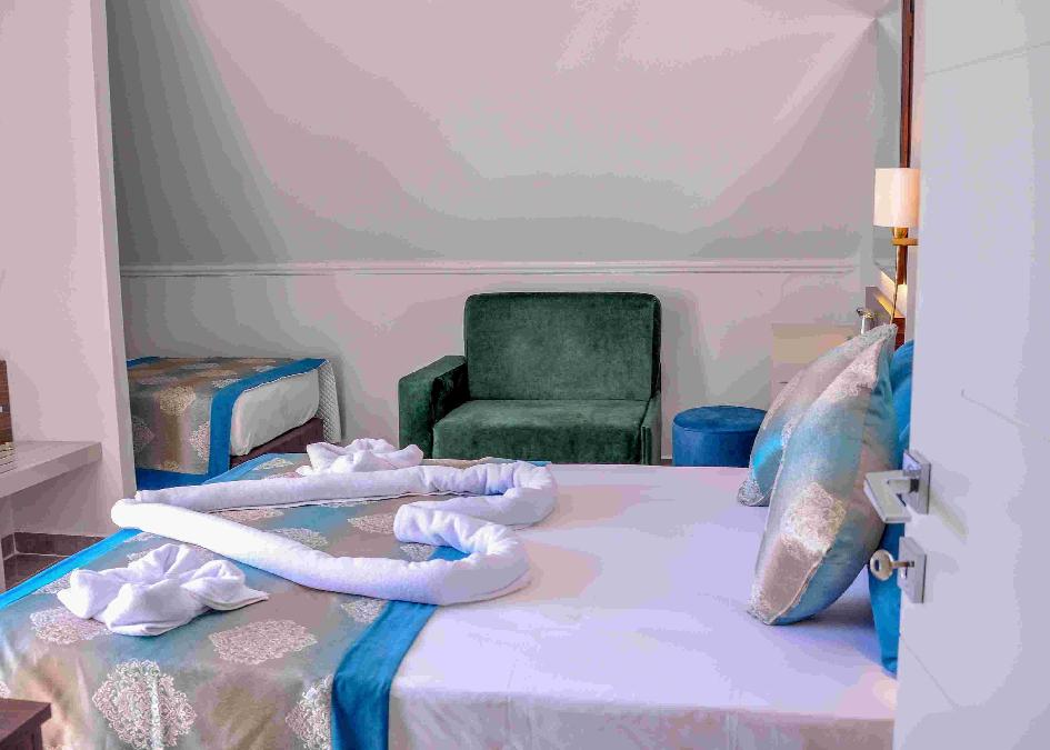 Cleopatra Golden Beach 3*