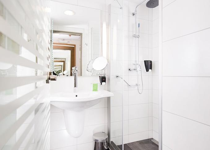 Royal Park Boutique 4*