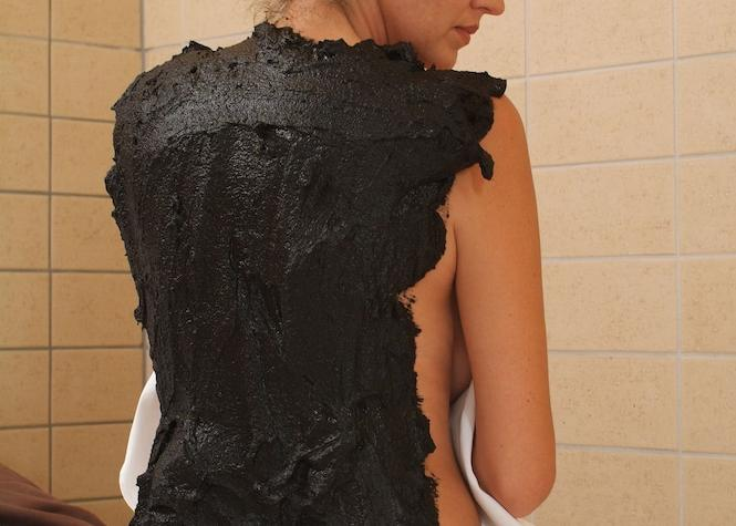 Danubius Health Spa Resort Buk 4*