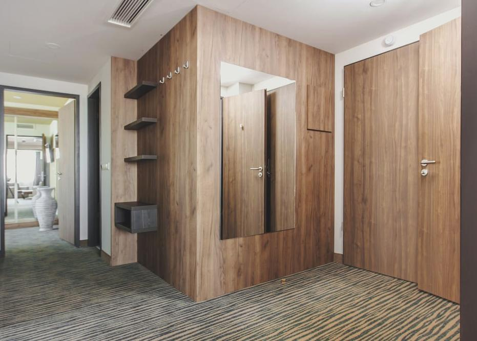 Caramell Premium Resort **** Superior 4*
