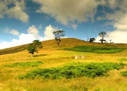 randevú-sziget skye sebesség társkereső királyok lynn