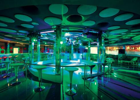 Törökország, Belek: Cornelia Diamond Golf Resort & Spa 5*, all inclusive