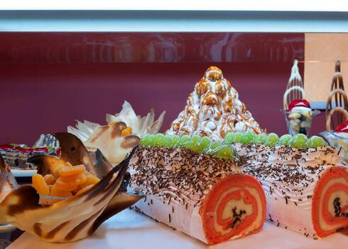 Törökország, Alanya: Aska Just In Beach 5*, all inclusive