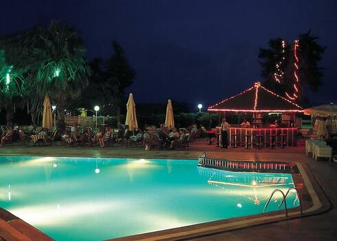 Paradisus Varadero Resort & Spa, Varadero Kuba – last minute, all inclusive