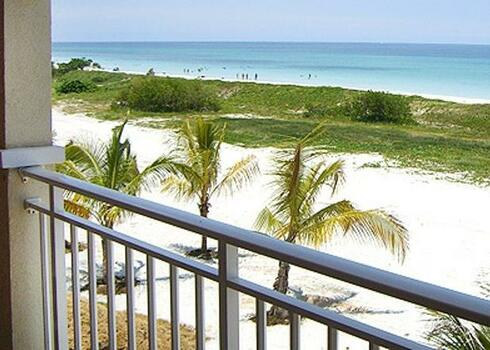 Kuba, Varadero: Memories Varadero Resort 4*, all inclusive (1-2 hetes turnusok)
