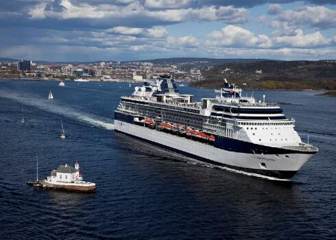 THAIF�LD �S VIETN�M - 14 �JSZAK�S HAJ��T: Celebrity Constellation *