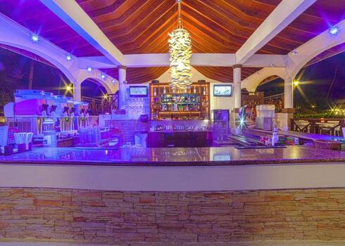 Dominikai K�zt�rsas�g, Punta Cana: Be Live Collection Punta Cana 4*, all inclusive 7 �j budapesti indul�ssal