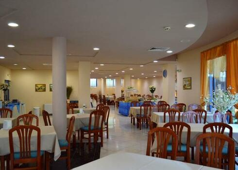 Bulgária, Napospart: Aquamarine Sunny Beach 4*, all inclusive