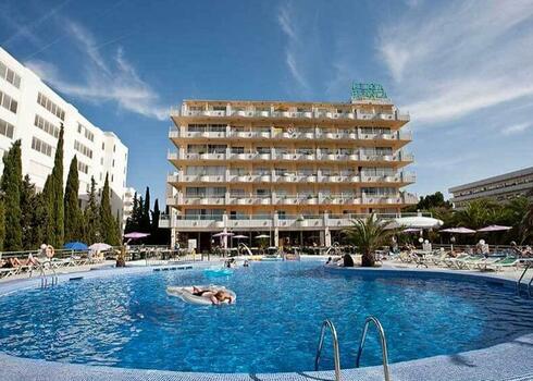 2de977133ebd Mallorca nyaralás | Start Utazás Mallorca